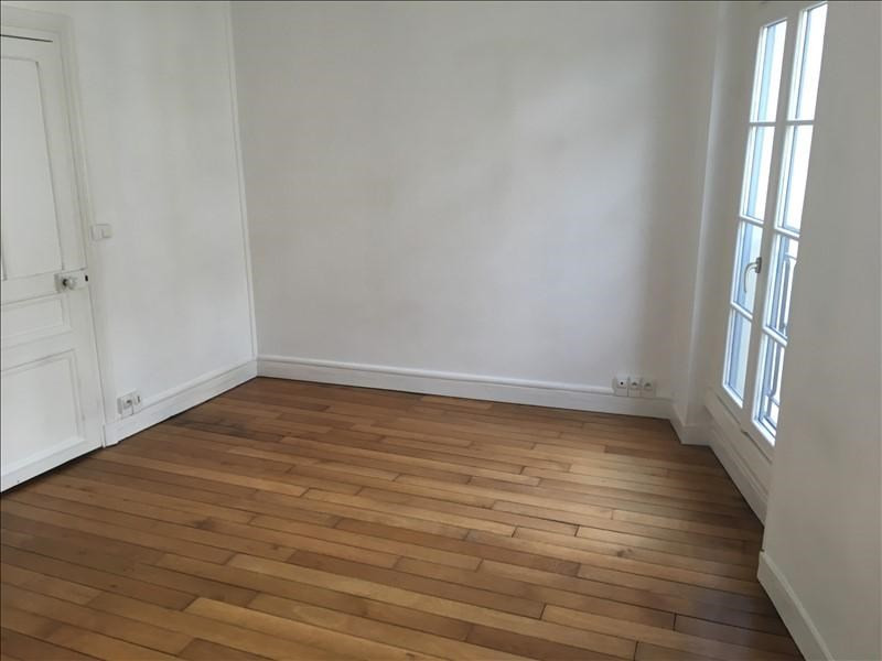 Location appartement St germain en laye 1 890€ CC - Photo 4