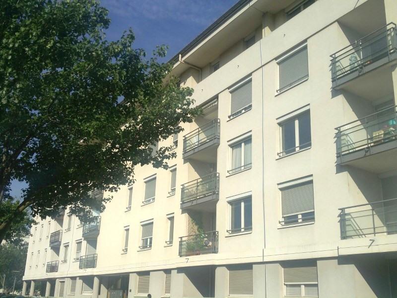 Rental apartment Lyon 8ème 650€ CC - Picture 7