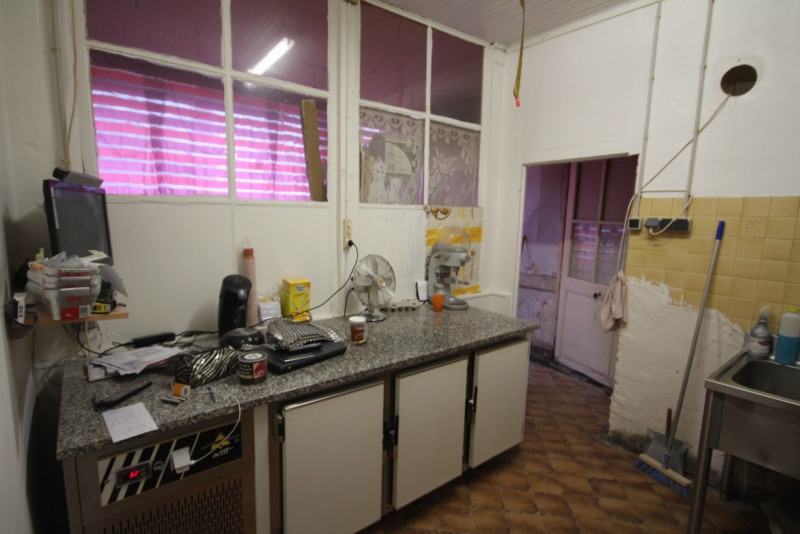 Sale house / villa Le monastier sur gazeille 90000€ - Picture 4