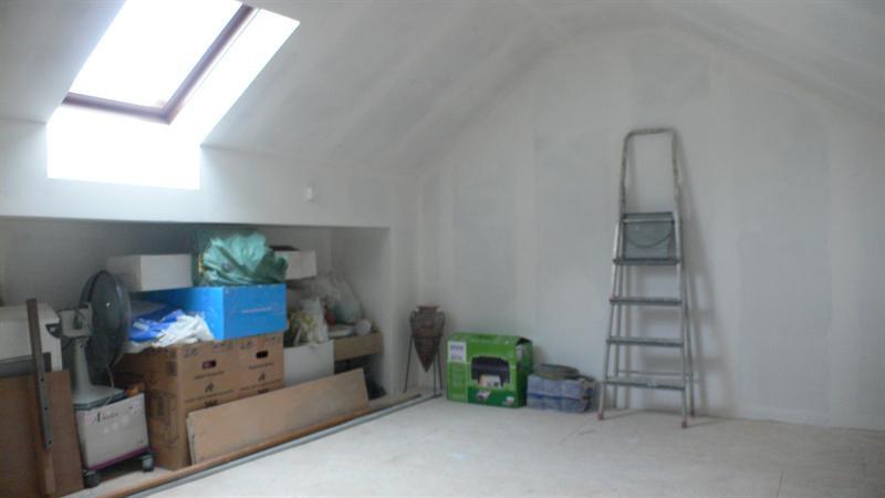 Vente maison / villa Lille 159000€ - Photo 3