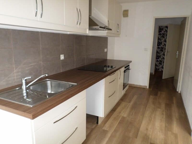 Location appartement Salon de provence 805€ CC - Photo 8