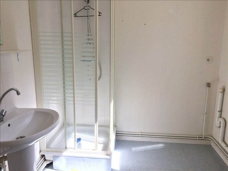 Vente appartement Le havre 53 000€ - Photo 3