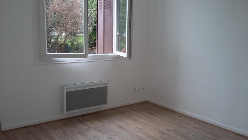 Rental apartment Ciboure 798€ CC - Picture 5