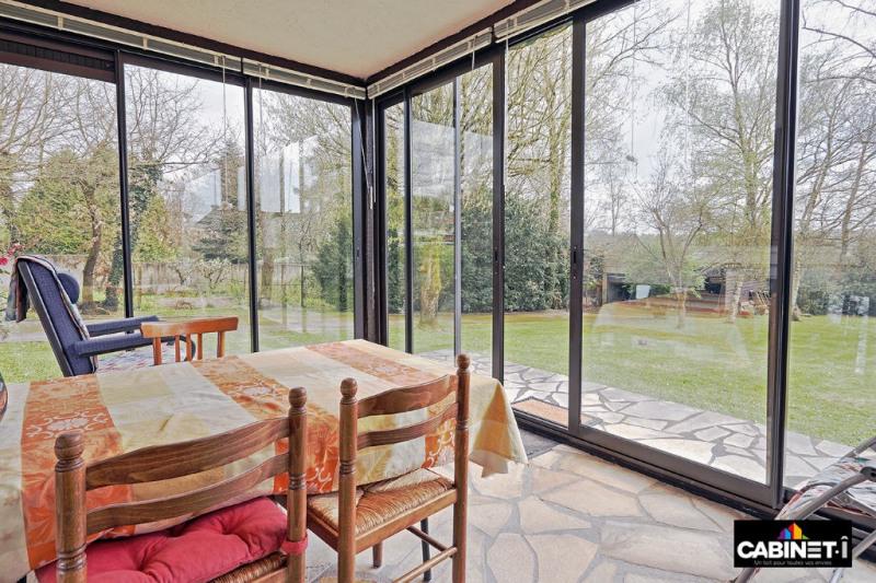 Vente maison / villa Vigneux de bretagne 278900€ - Photo 6