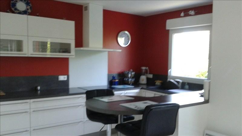 Sale apartment Royan 471000€ - Picture 4