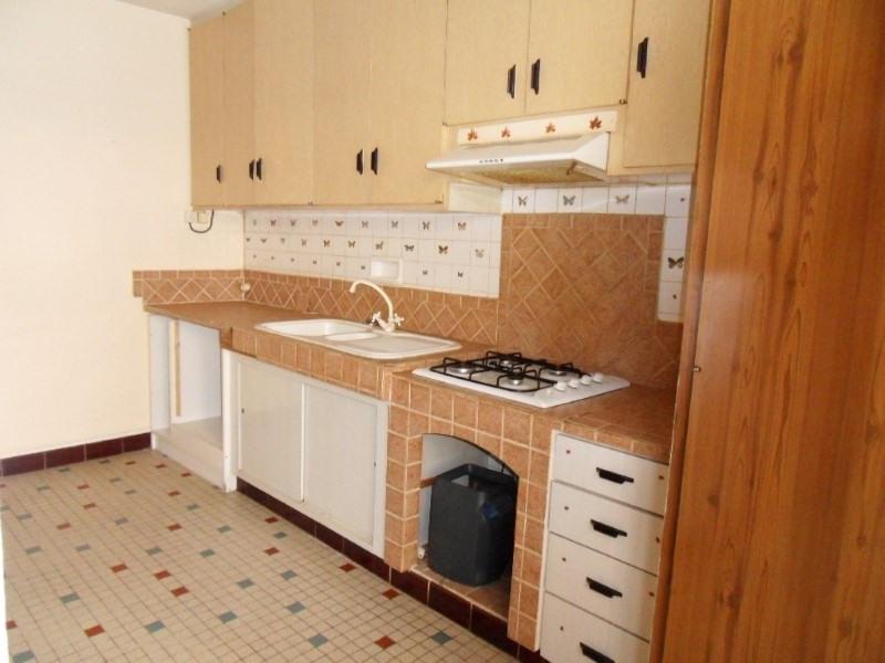 Sale house / villa Cognac 70525€ - Picture 3