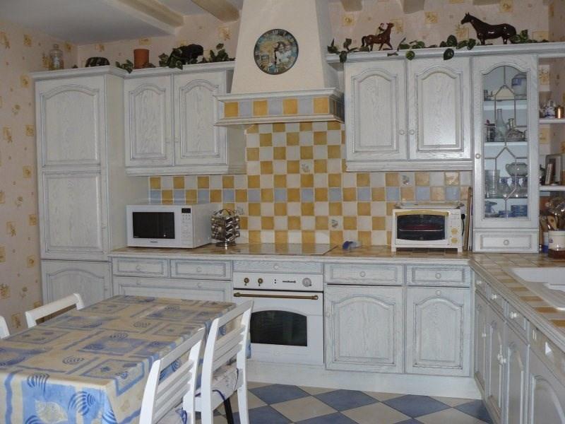 Vente maison / villa Les sables d olonne 259350€ - Photo 3