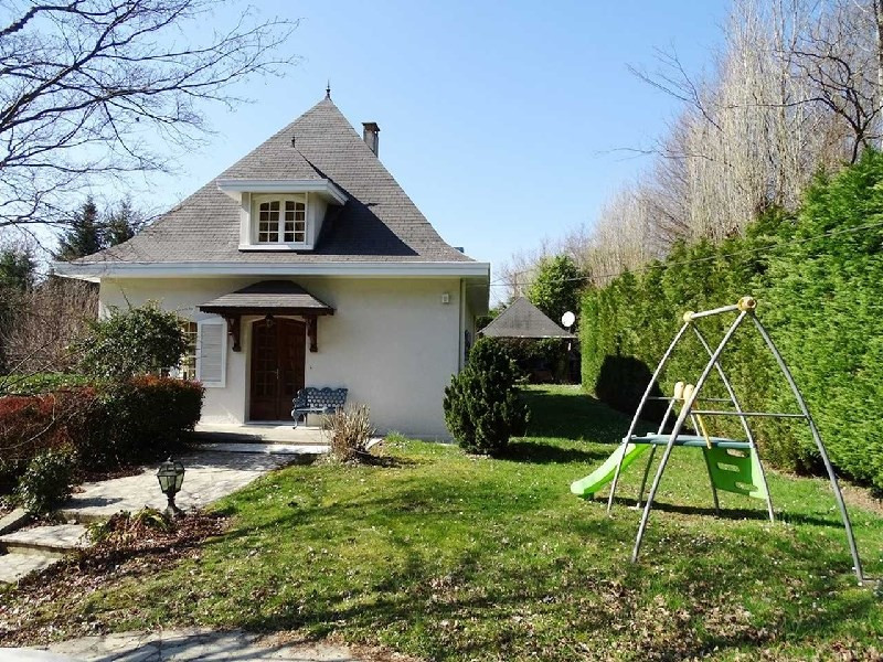 Vente maison / villa Corbelin 378 000€ - Photo 4