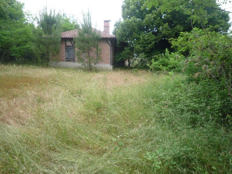 Vente maison / villa Leon 183000€ - Photo 3