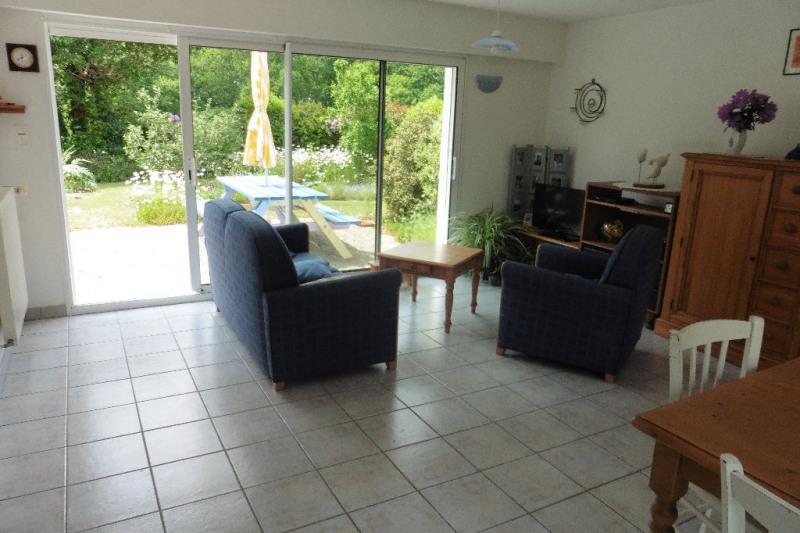 Sale house / villa Combrit 220480€ - Picture 7