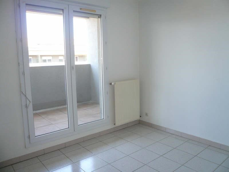 Location appartement Nimes 585€ CC - Photo 4