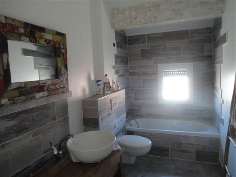 Vente maison / villa Alenya 350000€ - Photo 3