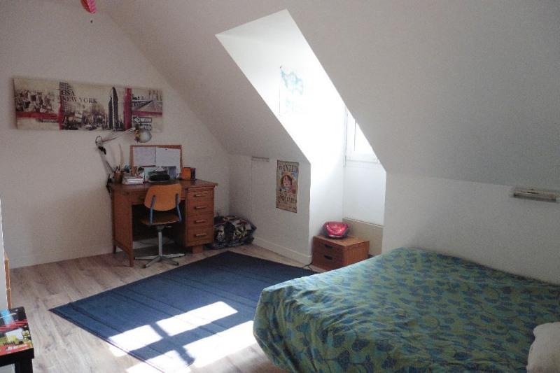 Sale house / villa Pont l abbe 196100€ - Picture 8