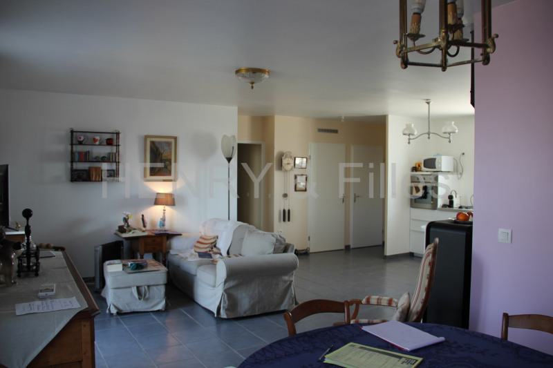 Sale house / villa Lombez 215000€ - Picture 3