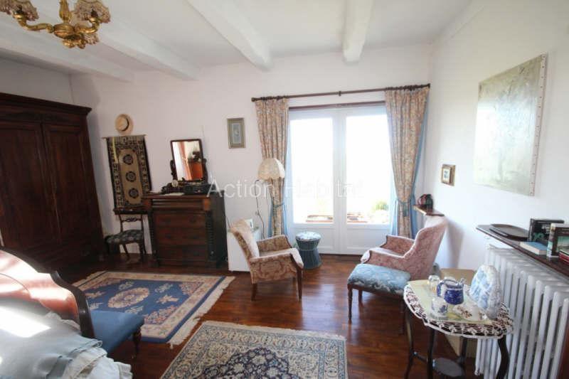 Vente maison / villa Ste gemme 175000€ - Photo 5