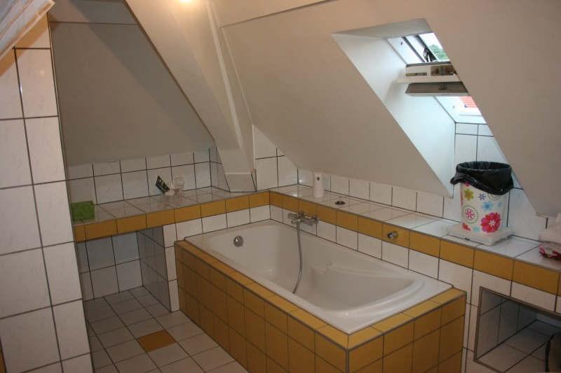 Sale apartment Wasselonne 146000€ - Picture 5