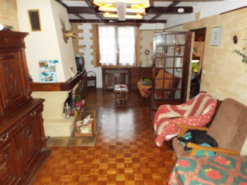 Vente maison / villa Epinay sur orge 345000€ - Photo 3