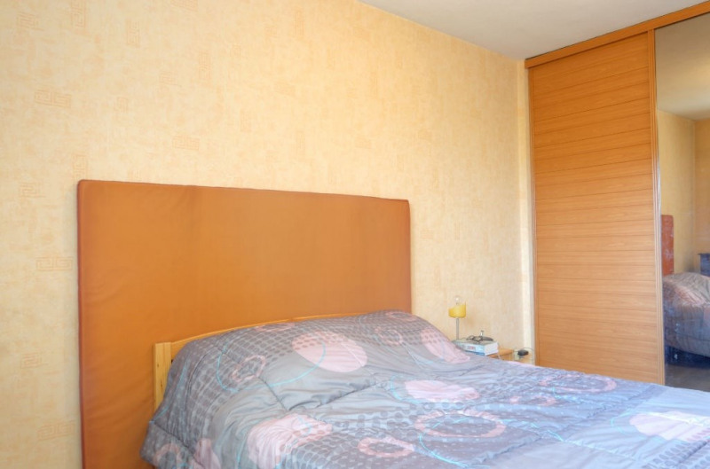 Sale apartment Toulouse 107 000€ - Picture 4