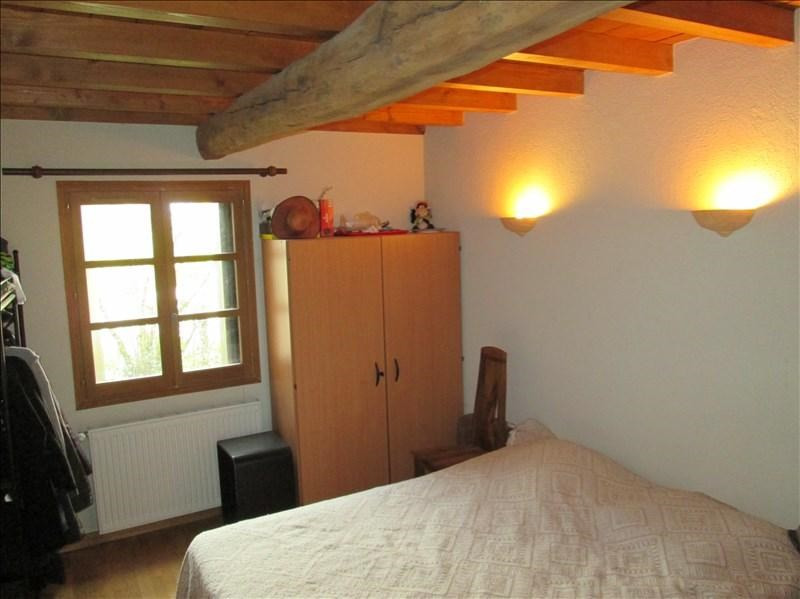 Vente maison / villa Montrevel en bresse 278000€ - Photo 5