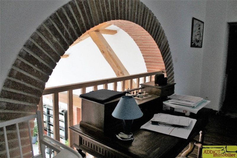 Vente de prestige maison / villa Verfeil 609000€ - Photo 5
