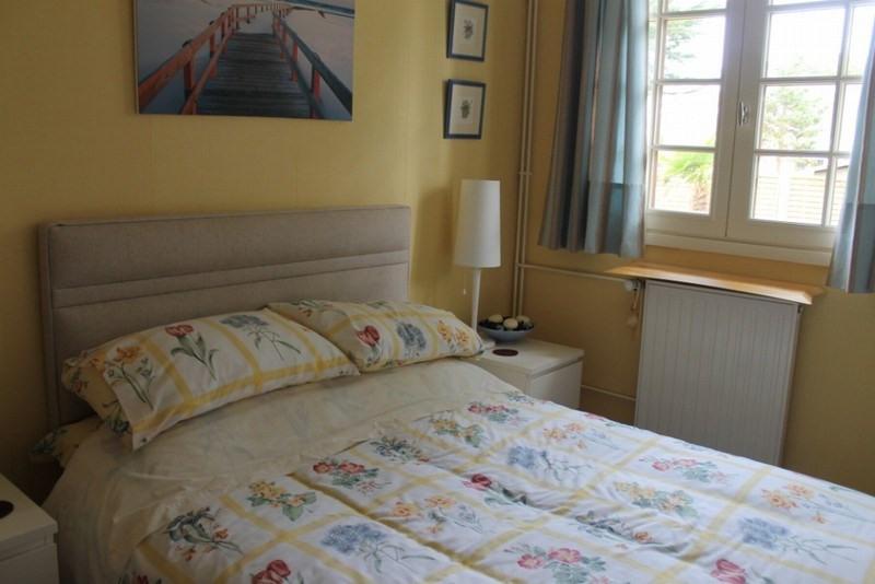 Sale house / villa St germain sur ay 286500€ - Picture 8
