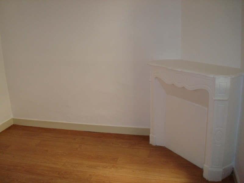 Rental house / villa Begles 755€ CC - Picture 3
