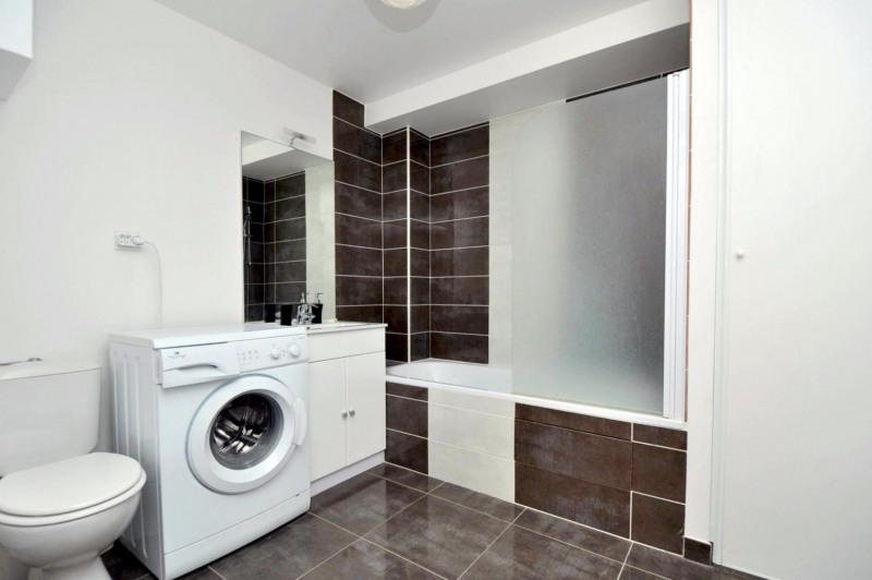 Vente appartement St arnoult en yvelines 179000€ - Photo 8