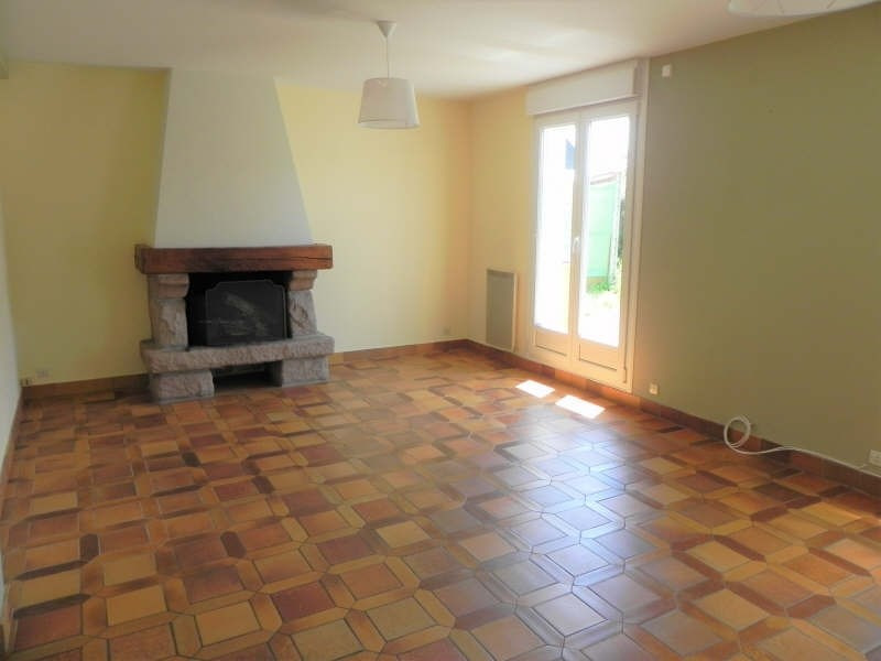 Sale house / villa Louannec 157 125€ - Picture 3