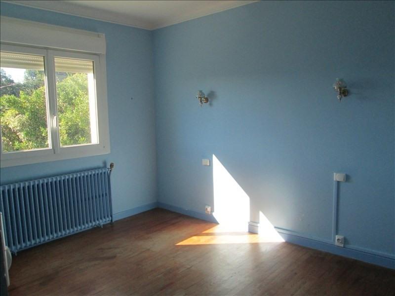 Sale house / villa Plerin 143480€ - Picture 5