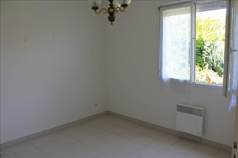 Vente maison / villa Langon 165800€ - Photo 7