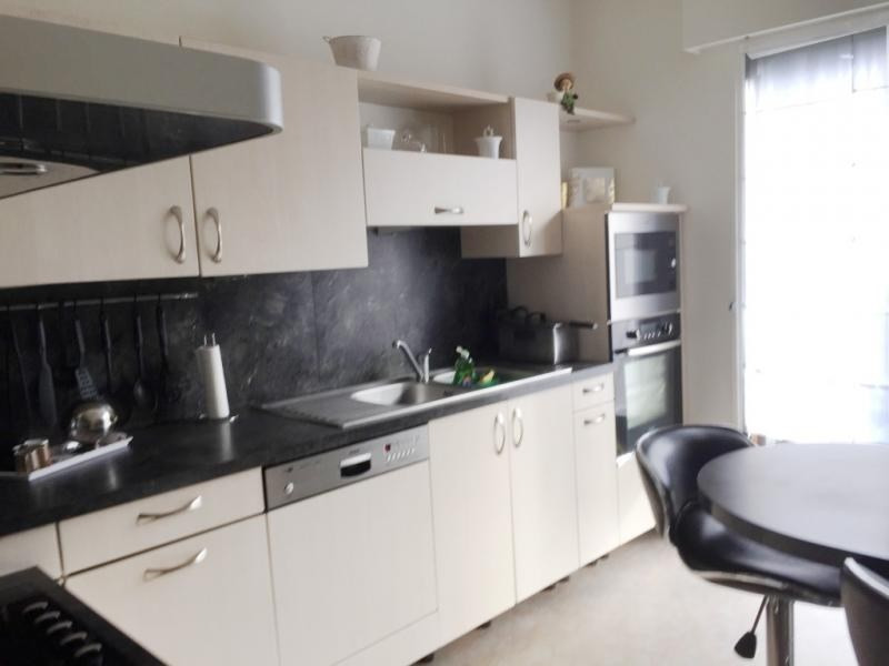 Deluxe sale apartment Limoges 294 000€ - Picture 1