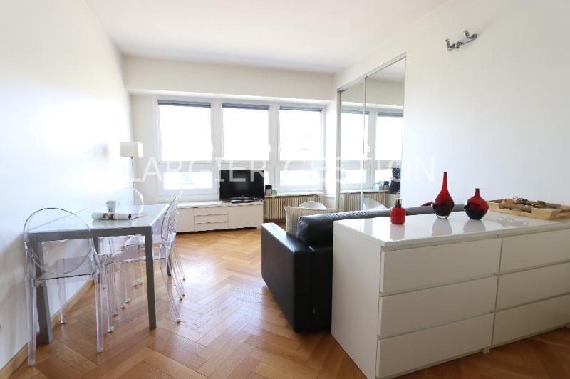 Location appartement Paris 1er 1500€ CC - Photo 1
