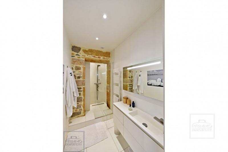 Vente de prestige appartement Lyon 1er 498000€ - Photo 11
