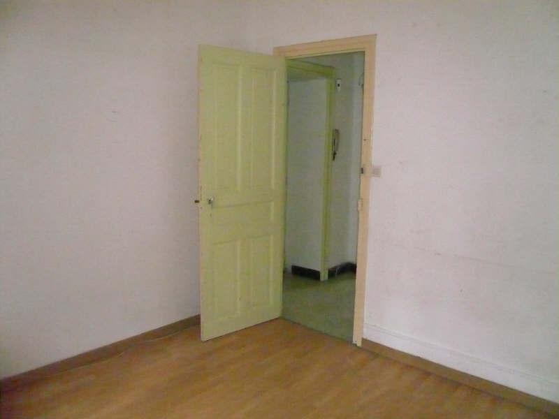 Location appartement Nimes 500€ CC - Photo 7