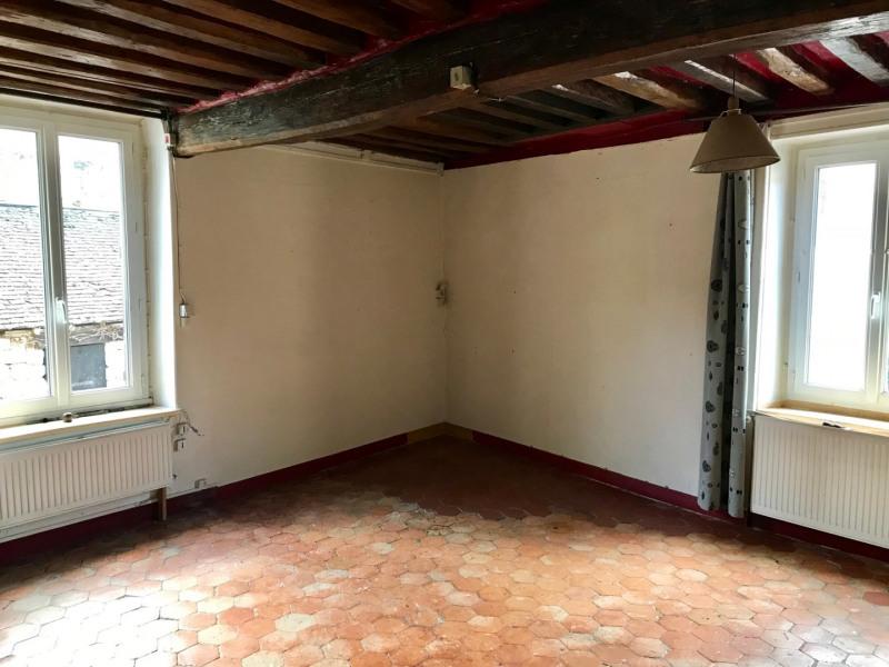 Sale house / villa Montigny-sur-loing 178500€ - Picture 4