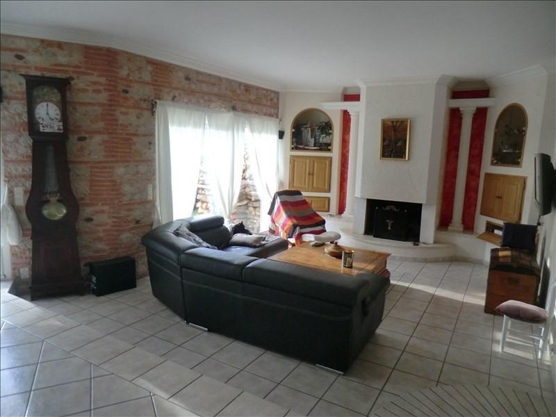 Sale house / villa Argeles sur mer 525000€ - Picture 6