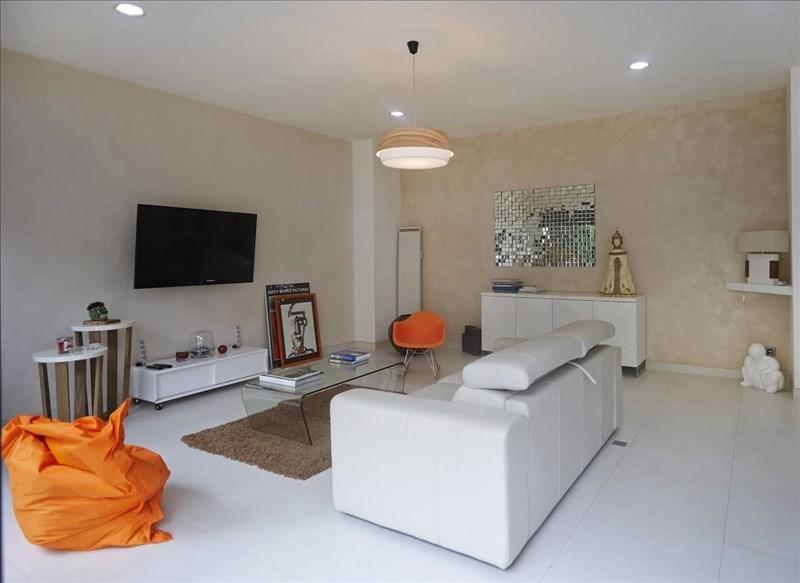 Vente maison / villa Riorges 285000€ - Photo 2