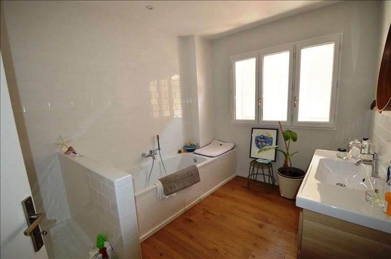 Immobile residenziali di prestigio casa Avignon intra muros 595000€ - Fotografia 5