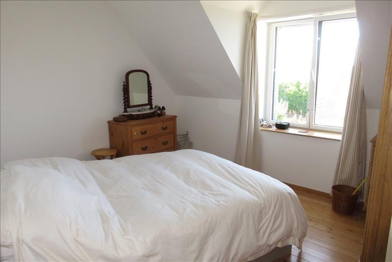 Sale house / villa Primelin 312000€ - Picture 10