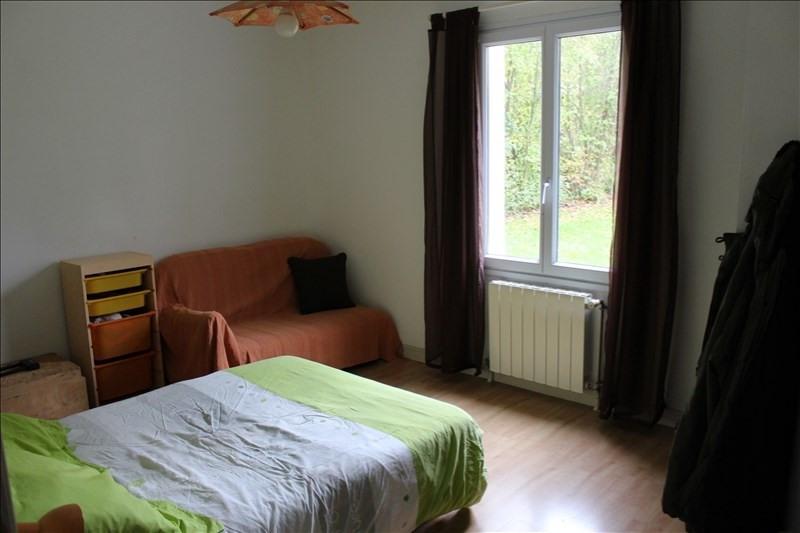 Vente maison / villa Ardillieres 326120€ - Photo 7