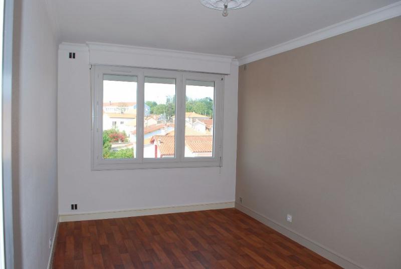 Sale apartment Royan 225000€ - Picture 8