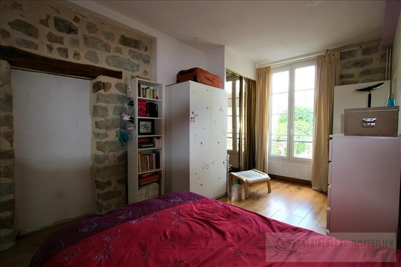Vente appartement Fontainebleau 185 000€ - Photo 5
