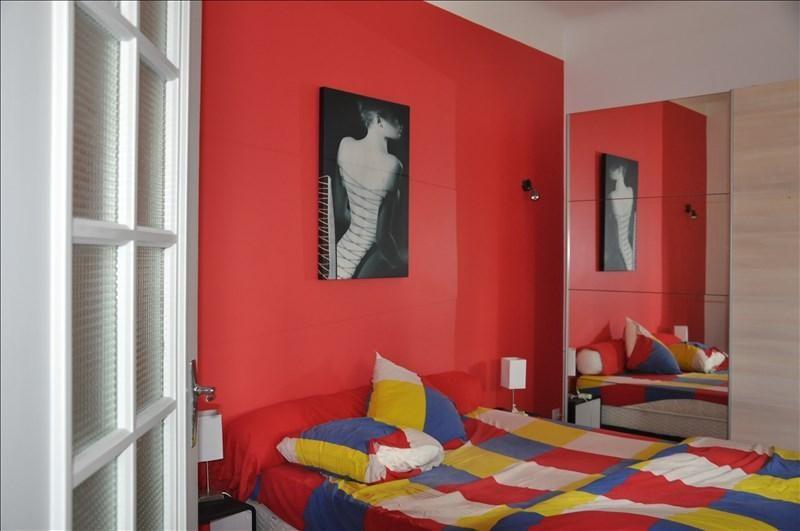 Vente maison / villa Oyonnax 249000€ - Photo 2