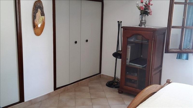 Vente maison / villa Peypin 327000€ - Photo 5