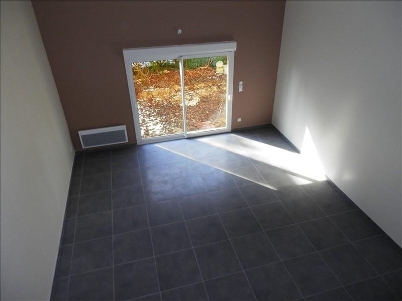 Sale loft/workshop/open plan Troyes 159500€ - Picture 4
