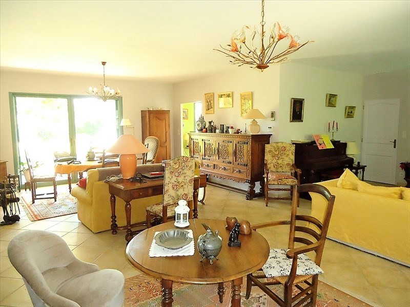 Vendita casa Albi 499000€ - Fotografia 6