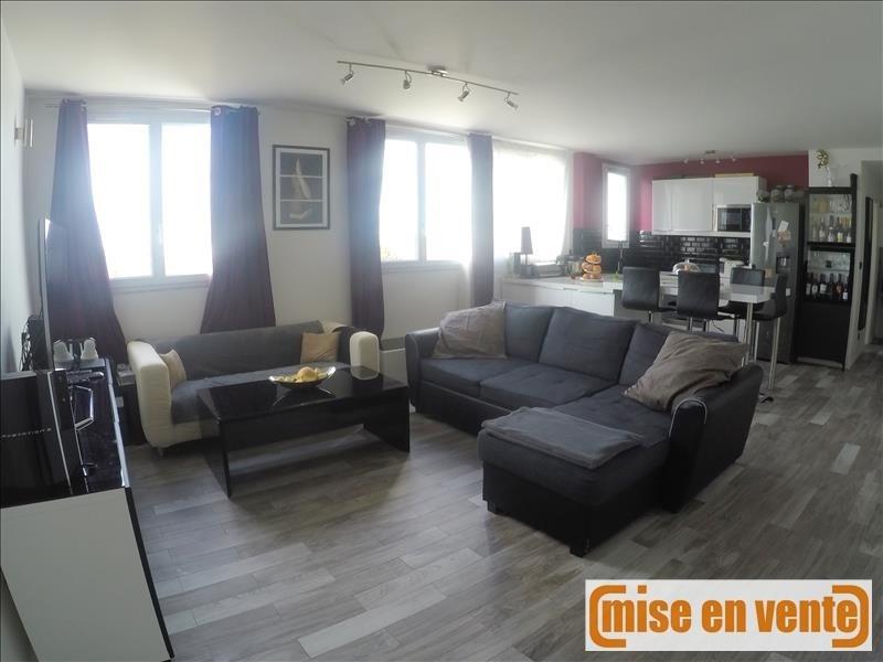Vente appartement Champigny sur marne 205000€ - Photo 1
