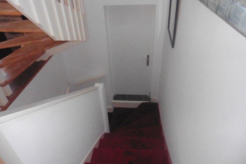 Sale apartment Quimper 199500€ - Picture 10