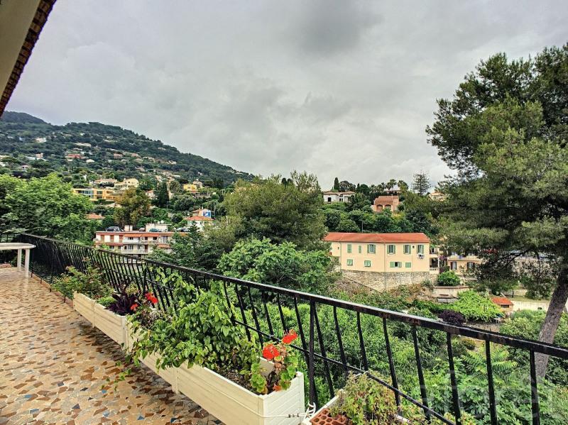 Vente maison / villa Roquebrune cap martin 1123600€ - Photo 2