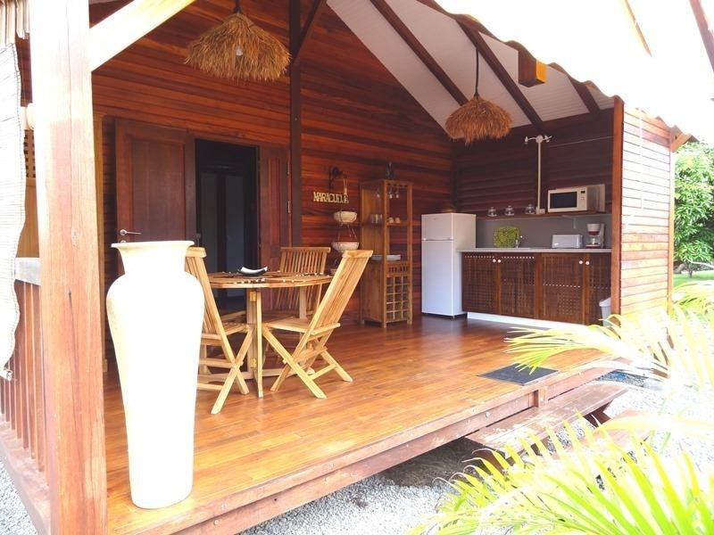 Vente de prestige maison / villa St francois 2750000€ - Photo 20